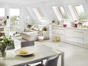 Foto: Roto Dach- und Solartechnologie